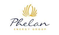 Phelan Energy Group 200x120.jpg