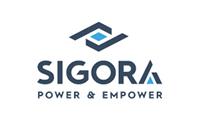 Sigora (2) 200x120.jpg