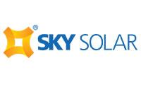 Sky Solar 200x120.jpg