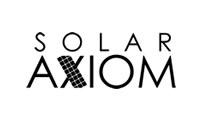 Solar Axiom 200x120.jpg