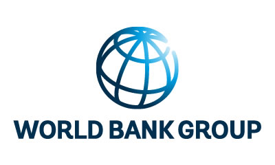 World Bank (2) 400x240.jpg