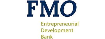 FMO 400x150.fw.png