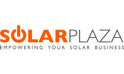 Solarplaza 400x240.jpg