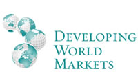 Developing World Markets 200x120.jpg