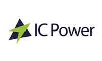 IC Power 200x120.jpg