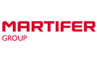 Martifer Group 200x120.jpg