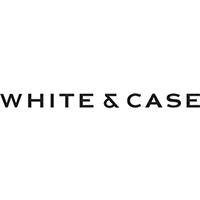 White & Case (2) 200sq.jpg