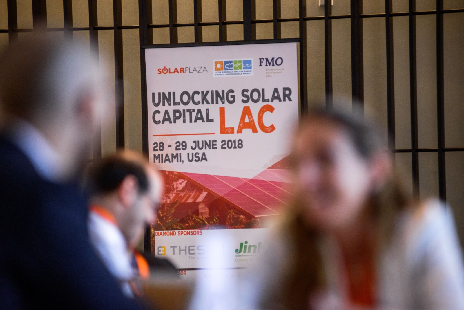 IAP_Solarplaza_20180629_0056.jpg