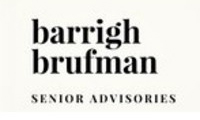 Barrigh-Brufman Senior Advisories 200x120.jpg