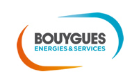 Bouygues Energies & Services 200x120.jpg