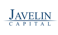 Javelin Capital 200x120.jpg