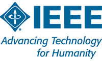 IEEE - Anlu Development Corporation 200x120.jpg