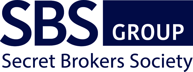 SBS group logo (1).png