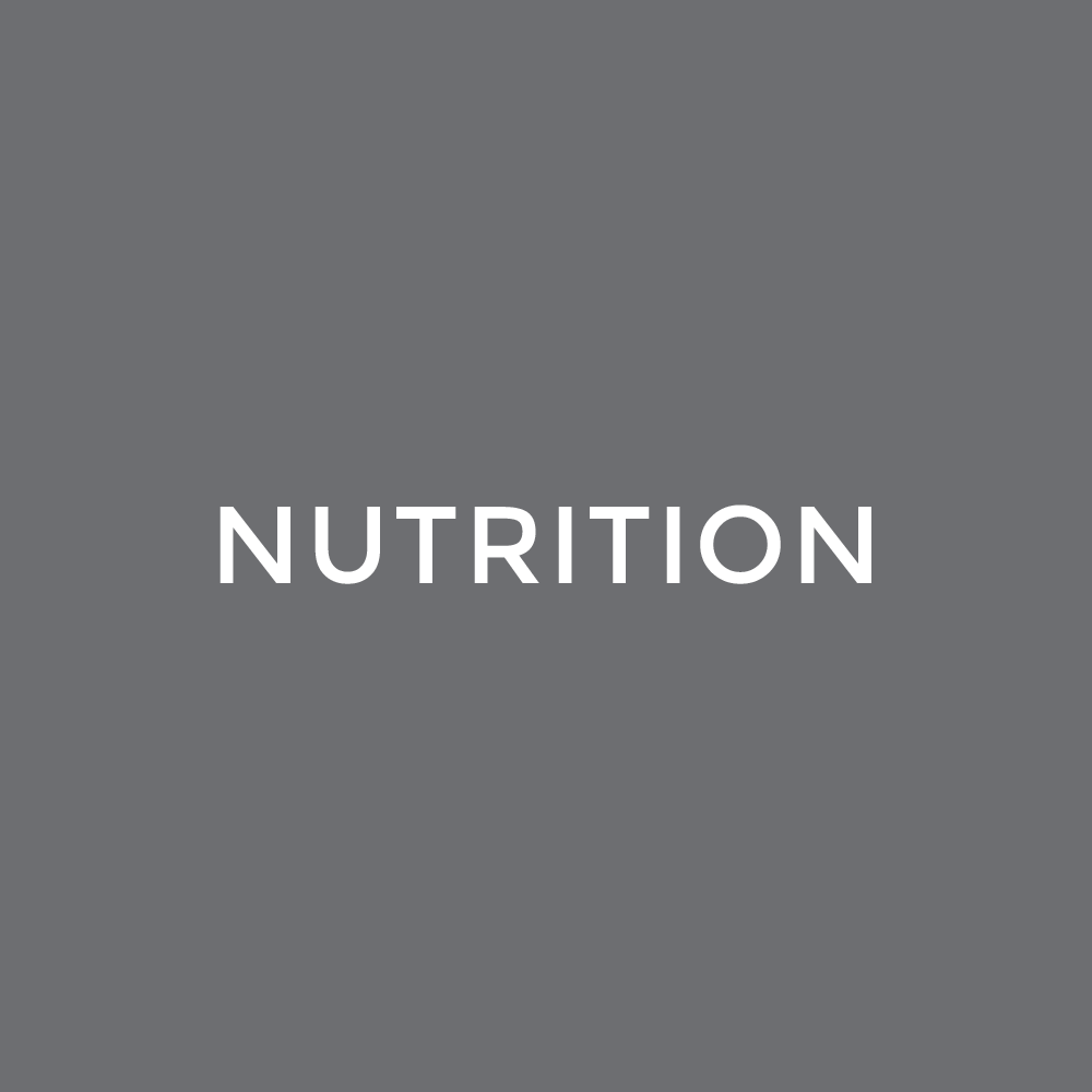 rmc_wellness_nutrition.png
