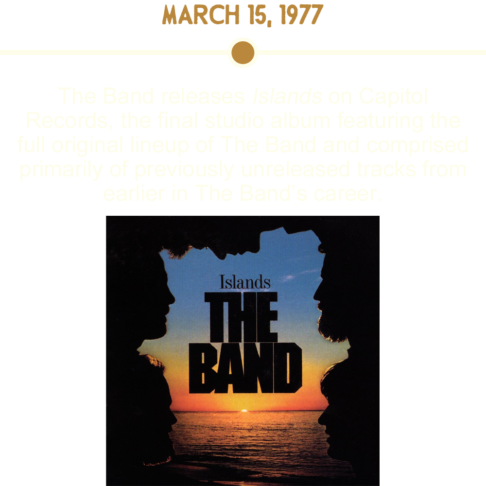 1977-03-15.png