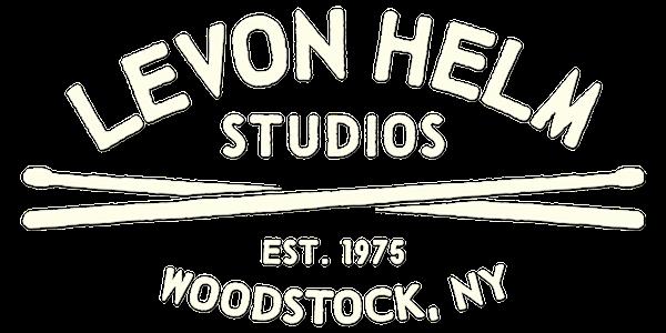 LHS - Logo - tan shadow copy.png