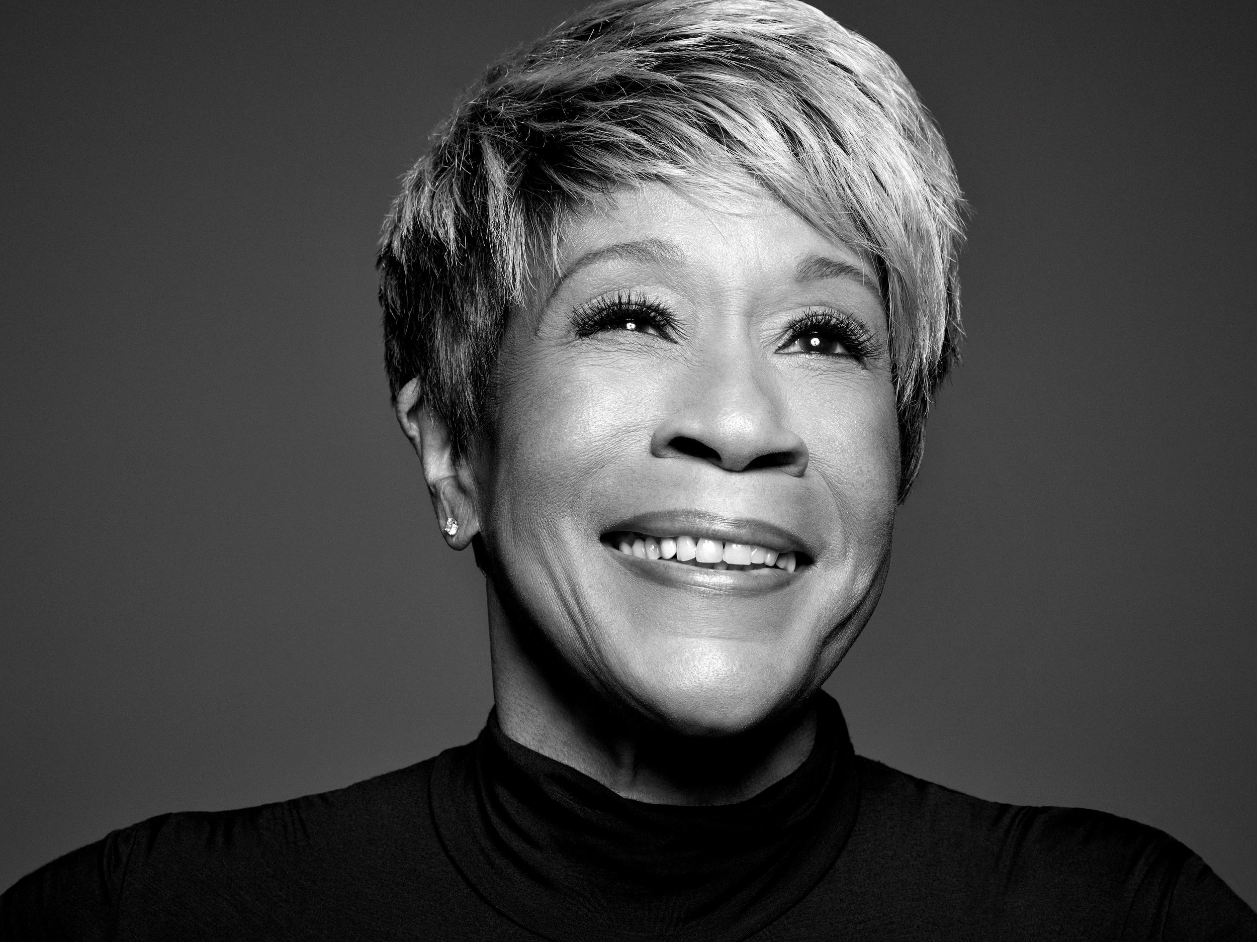 Bettye LaVette - Photo Credit Mark Seliger.jpg