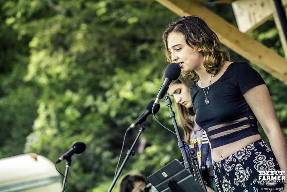 Dirt+Farmer+-+Woodstock+Rock+Academy-8.jpg