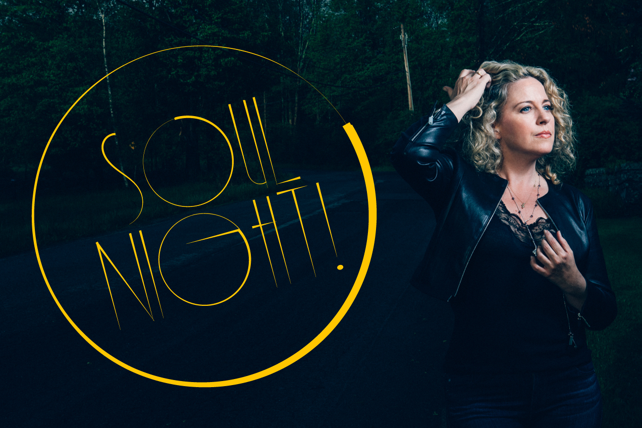 Amy Helm - Soul Night.jpg