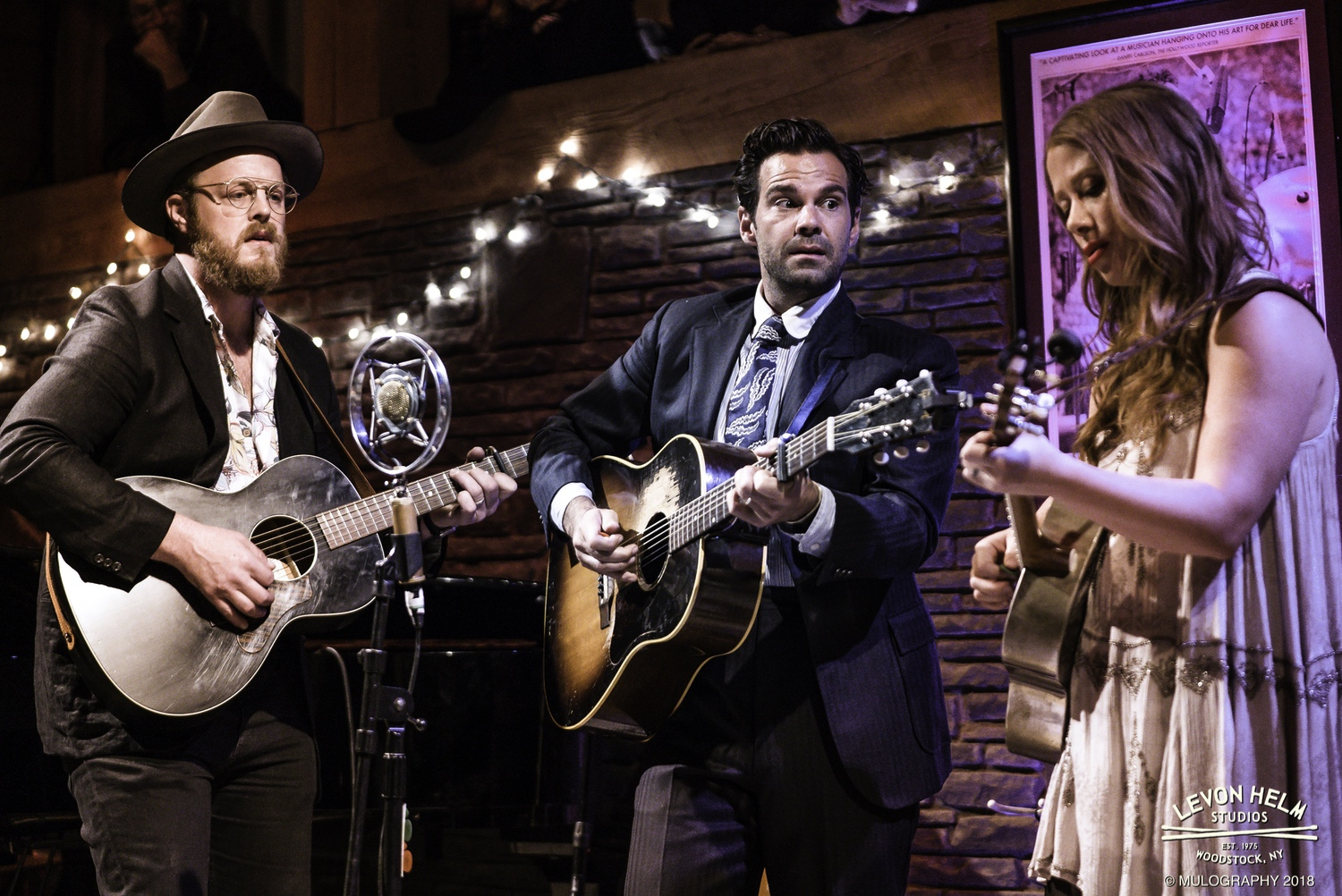 The Lone Bellow Hi Rez-1.jpg