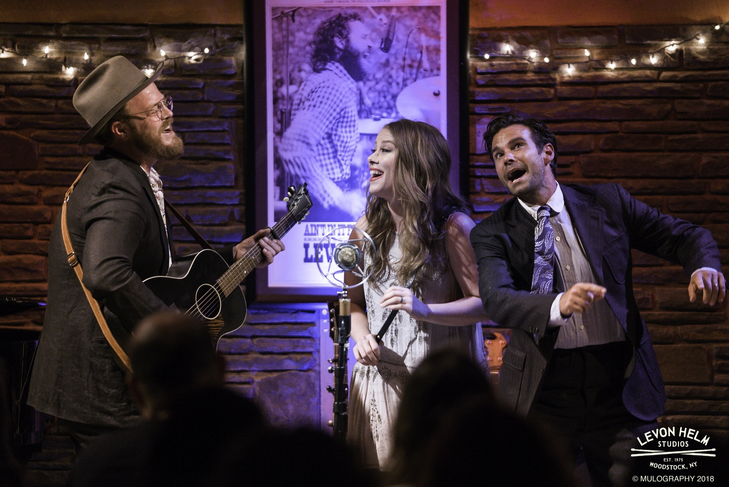 The Lone Bellow Hi Rez-4.jpg