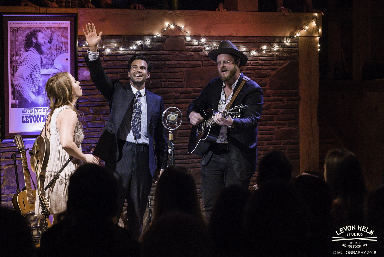 The Lone Bellow Hi Rez-5.jpg