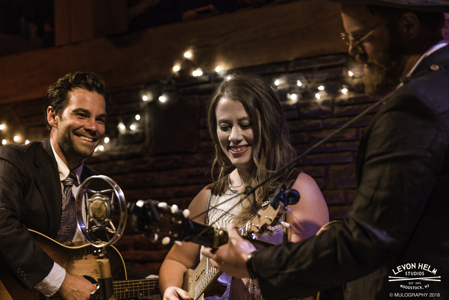 The Lone Bellow Hi Rez-6.jpg