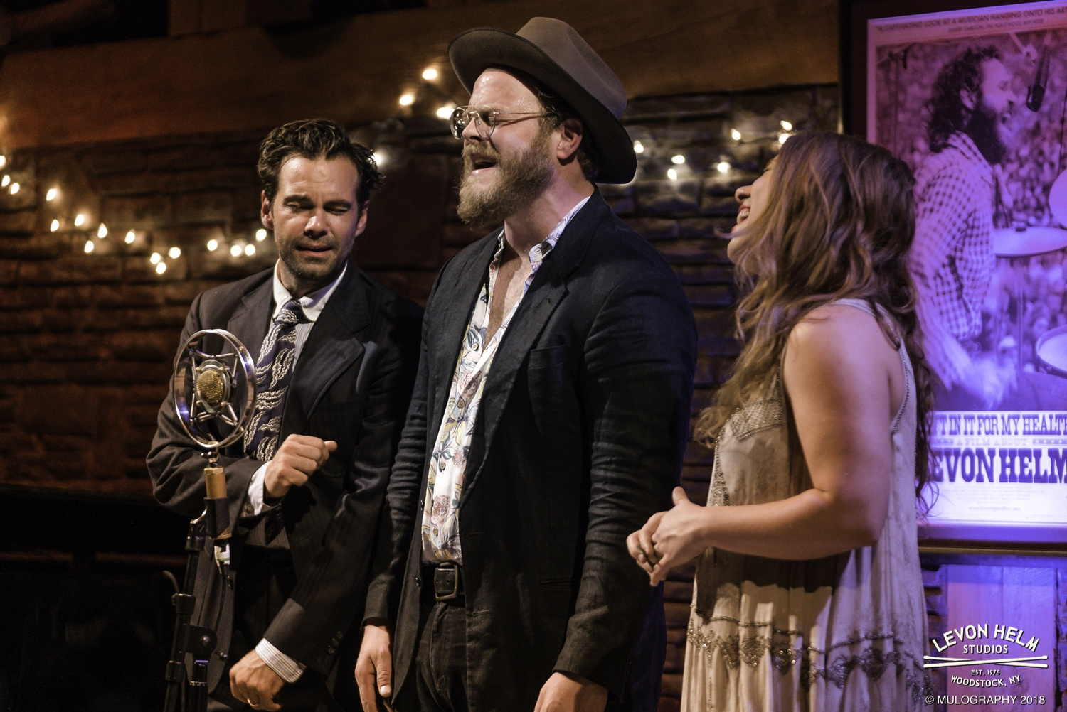 The Lone Bellow Hi Rez-14.jpg