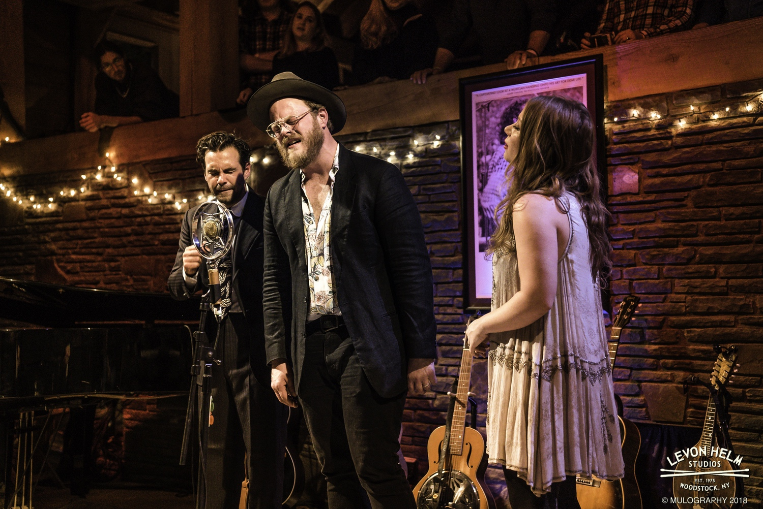 The Lone Bellow Hi Rez-30.jpg