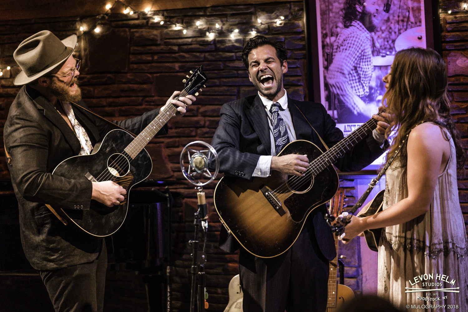 The Lone Bellow Hi Rez-35.jpg
