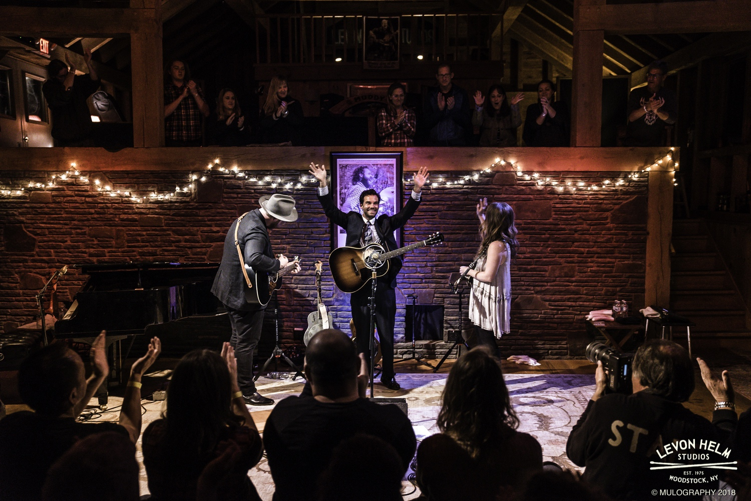 The Lone Bellow Hi Rez-40.jpg