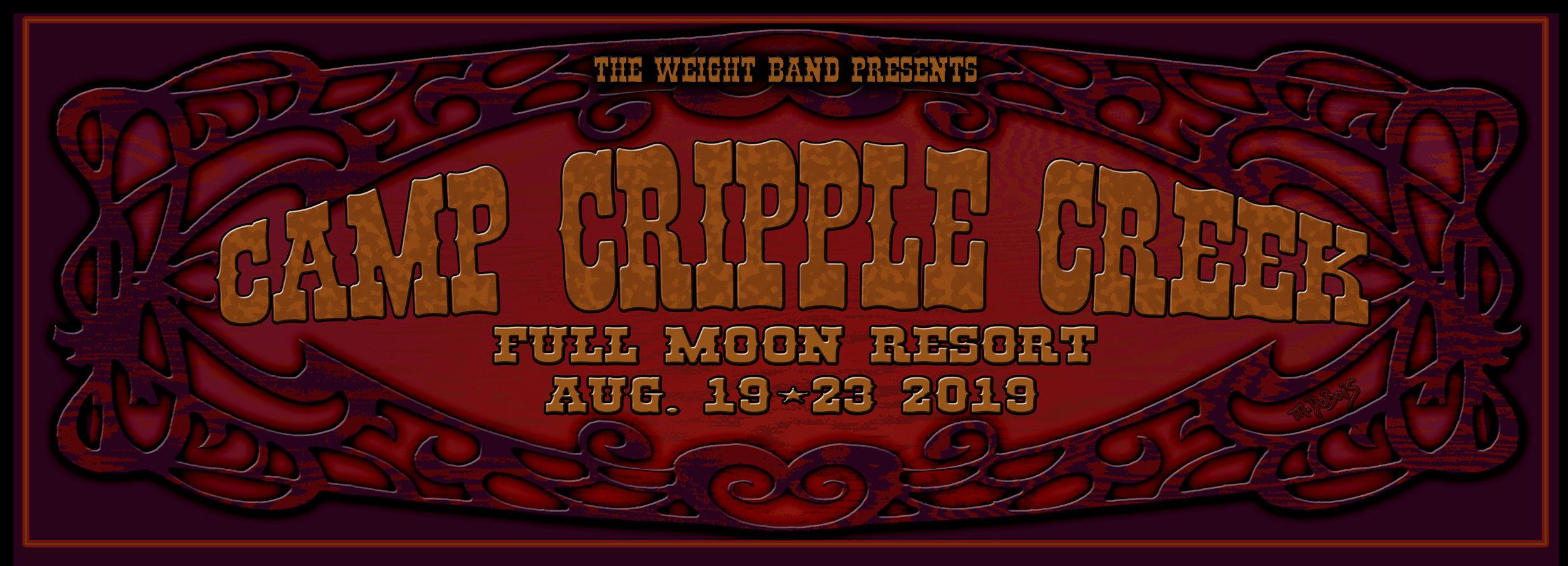 Camp Cripple Creek 2019.jpg