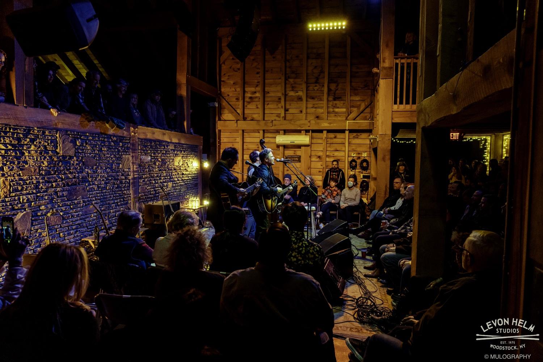 Josh Ritter LHS-58.jpg