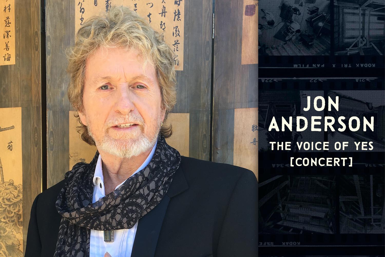 website-jonanderson-concert.jpg