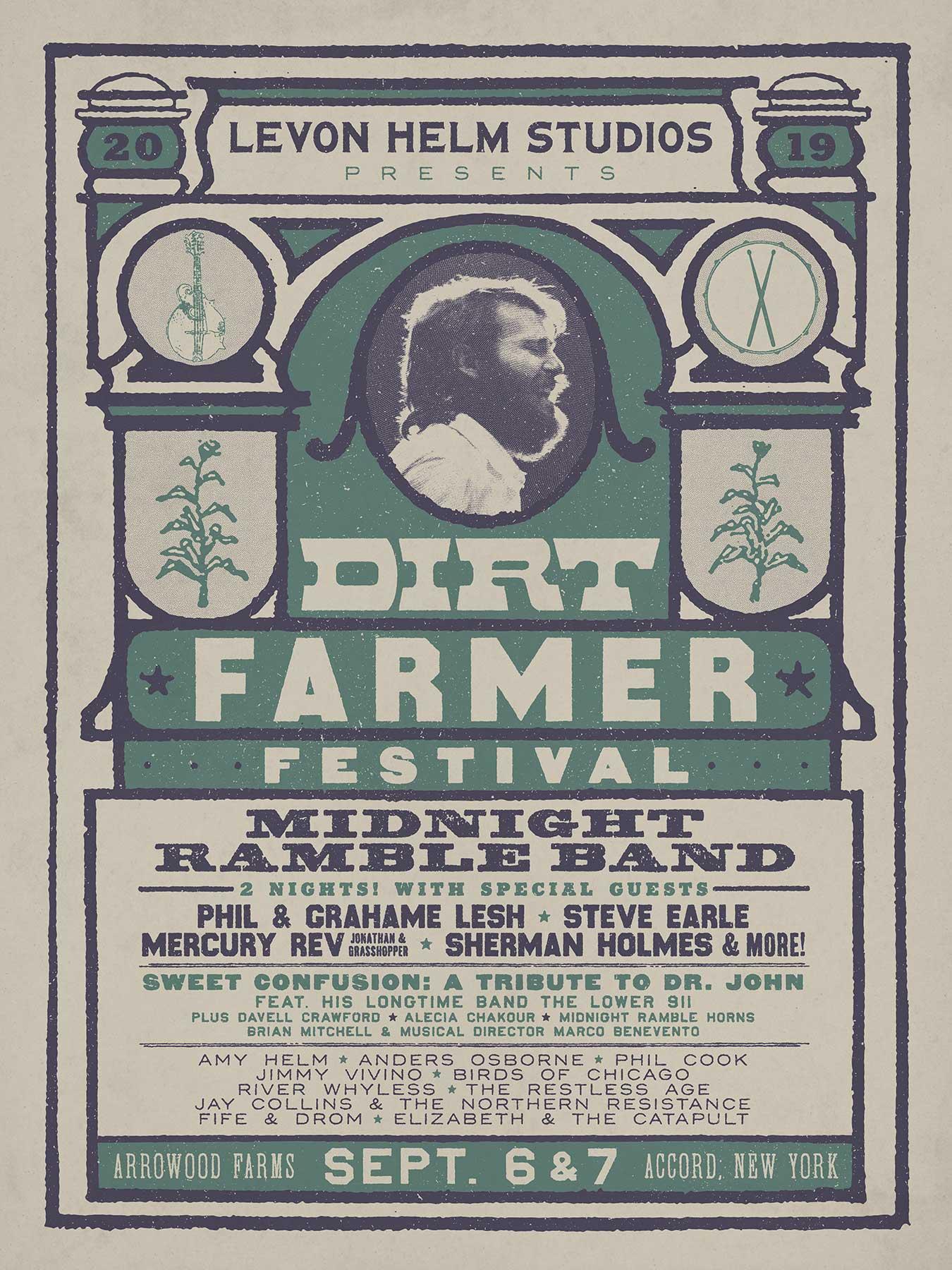 dirt-farmer-festival_POSTER_2019_9C (1).jpg