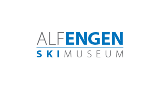 Alf Engan Ski Museum  - gives school children, locals and tourists a skiing-based foundation to study subjects such as the water cycle, avalanche control, physics and Utah's colorful history. The Museum includes exhibits showcasing the 2002 Olympic Winter Games, Ski History, and the Intermountain Ski Hall of Fame.      engenmuseum.org