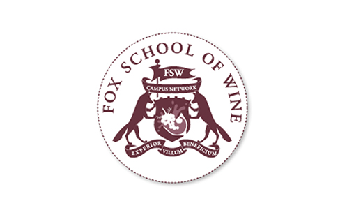 Fox School of Wine  -committed to excellence in the intellectual, ethical, gastronomical and enological development of our students. Fox School of Wine offers fun wine education through our our Park City wine tasting classes, our corporate wine productions, and our home study network.    foxschoolofwine.com