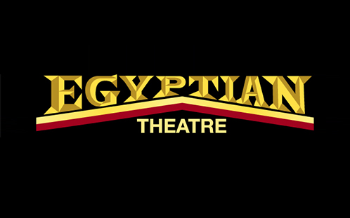Egyptian Theatre  - hosts a variety of theatre, comedy, musical acts, special events, community functions and more. The Egyptian Theatre continues to function as a landmark venue on Park City's Main Street while retaining the distinctive flavor of years gone by, much like Park City itself.    egyptiantheatrecompany.org