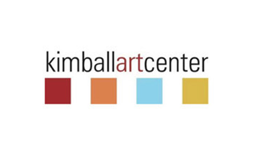 Kimball Art Center  - provides a platform and a place for artists and arts enthusiasts to come together to explore, celebrate and cherish the creative spark that lives within us all. Kimball Art Center exists to provide arts education and access to everyone.    kimballartcenter.org