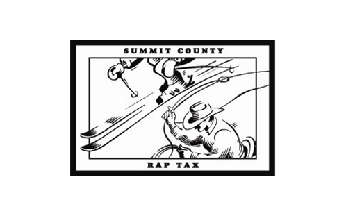 rap_tax_logo.jpg