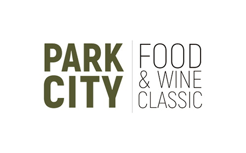Park City Food & Wine Classic - the most celebrated national and local culinary celebrities entertain and share their talents at the Park City Food & Wine Classic. Interact with the most-talked-about Winemakers, Vineyard Owners, Master Sommeliers, and Chefs of our day as they prepare their specialties right before your eyes.    parkcityfoodandwineclassic.com