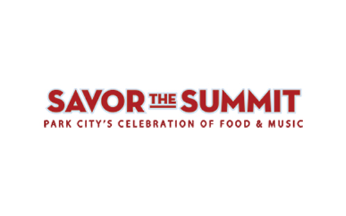 Savor the Summit  - the biggest outdoor dinner party in Park City offering diners a unique celebration of fabulous food, drink and live music while seated in the middle of Main Street. Park City best restaurants will showcase their culinary talents in an open air community celebration. Each restaurant will offer their choice of menu, pricing and bar service. Menus range in price with some restaurants offering wine or beverage pairings.    parkcityrestaurants.com/savor