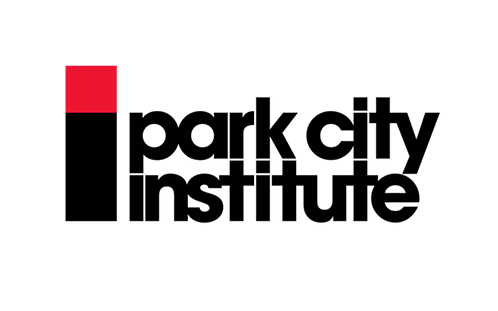 Park City Institute  -enriches the community by providing innovative experiences that entertain, educate and illuminate. Park City Institute makes Park City a smarter, more curious, illuminated place by offering world class performances, concerts, TEDxPark City events, and classes for students of all ages.     ecclescenter.org