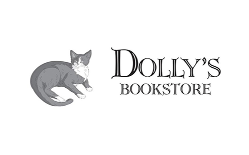 Dolly's Bookstore  - Located at 510 Main St. in Park City this unique bookstore brings together book lovers and cats with a large selection of reading material and other collectibles. Mr. Dolly and his fellow cats create an atmosphere that is perfect for this local indie bookstore.    dollysbookstore.com