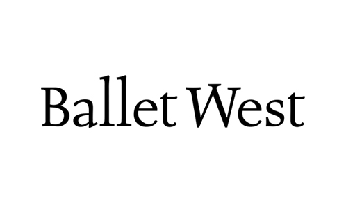 Ballet West  - Utah's premier source of dance training providing the highest caliber of ballet instruction to the pre-professional student as well as those who wish to gain a deeper understanding of this beautiful and demanding art form. The Academy strives to provide a professional and nurturing environment, while teaching poise and dicipline through dance.    balletwest.org