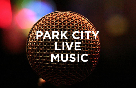 Park City Live Music  - A digital community resource created by Mountain Town Music that lets live music lovers know where the next groove is. The mission of the site is to support live music in Summit County and to enhance the cultural experience in Park City.    parkcitylivemusic.com