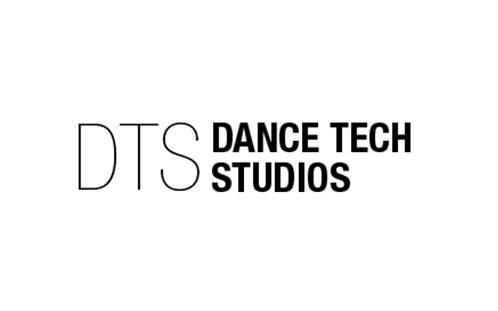 Dance Tech  - providing youth of all ages with a positive, motivating, goal-oriented, professional dance training experience.      dancetechworld.com