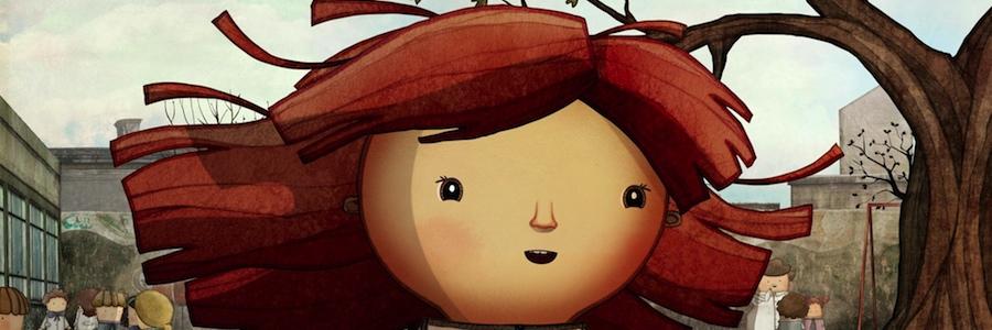 Anina film image