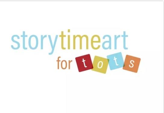 StorytimeArt.jpg