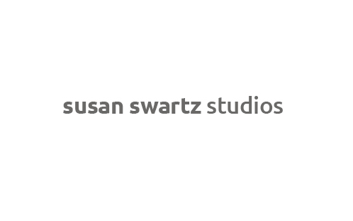 susan swartz studios.jpg